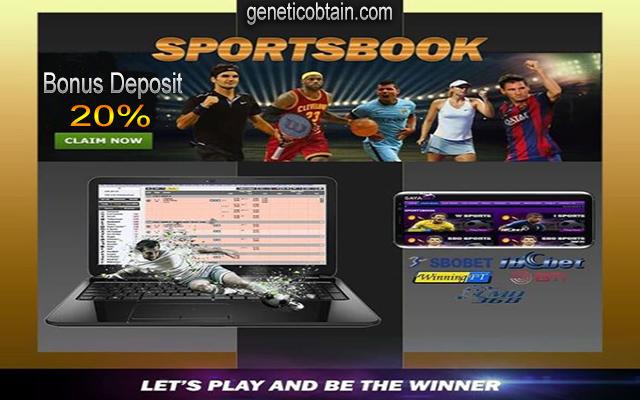mengenal sbobet livescore real time goal